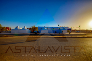astalavista-at-15-11-adrar
